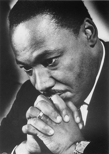 martin-luther-king-jr-integrating-into-a-burning-house
